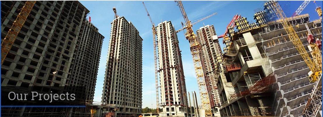 M S Management Contracts Services Pte Ltd